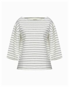 BY MALENE BIRGER TOPWEAR Sweatshirts Women on YOOX.COM