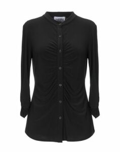 JOSEPH RIBKOFF SHIRTS Shirts Women on YOOX.COM