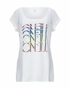O'NEILL TOPWEAR T-shirts Women on YOOX.COM