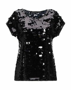 ARMANI EXCHANGE SHIRTS Blouses Women on YOOX.COM