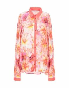 MARELLA SHIRTS Shirts Women on YOOX.COM