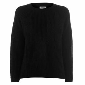 JDY Justy Pullover Knitted Jumper