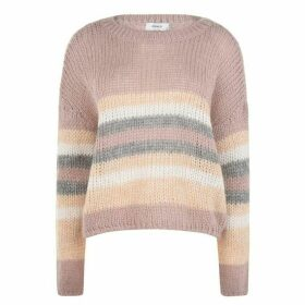 Only Carla Knit Sweater
