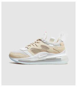Nike x Odell Beckham Jr. Air Max 720 QS Women's, Brown