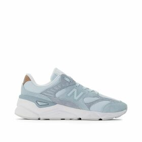 WSX90TRE Trainers