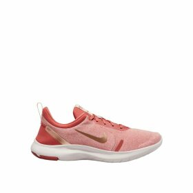 Flex Experience 8 Running Trainers