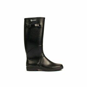 Chantebelle Boots