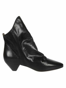 Isabel Marant 80s Ankle Boots
