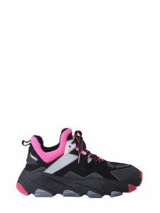 Ash Energy Sneaker