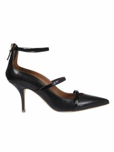 Malone Souliers Robyn Ms Pumps