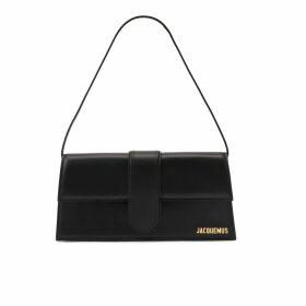 Dr. Martens Amphibious Model Jadon Mono In Black Vegan Leather