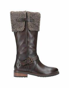 Cotswold Oaksey Long Boot
