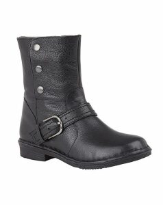 Lotus Banan Ankle Boots Standard D Fit