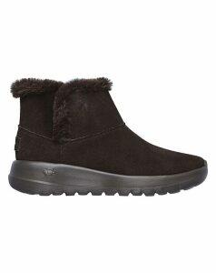 Skechers Go Walk Joy Shoe