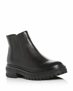 Kenneth Cole Women's Rhode Chelsea Boots