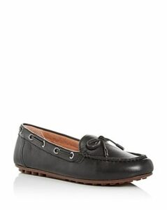 Vionic Women's Virginia Loafers