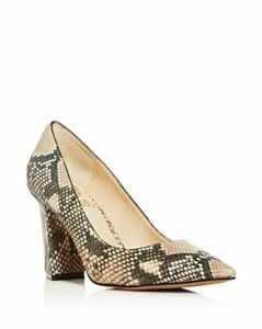 Vince Camuto Women's Candera Pointed Toe Pumps