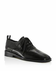 Miista Women's Dita Oxford Loafers