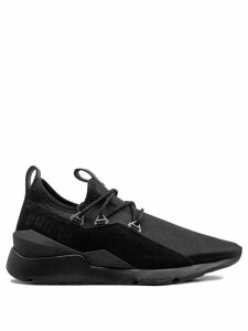Puma Muse 2 sneakers - Black