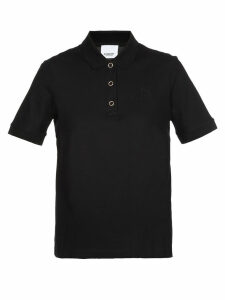 Burberry Malleco Polo Shirt