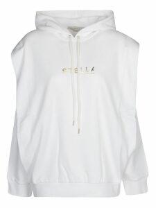 Stella McCartney Print Sweatshirt
