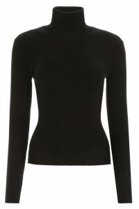 Gabriela Hearst Peppe Turtleneck