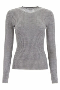 Gabriela Hearst Browning Knit