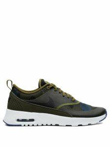 Nike W Air Max Thea JCRD sneakers - Green
