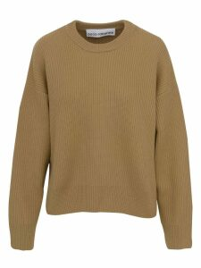 Sweater Paco Rabanne