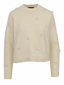 Sweatshirt Alanui