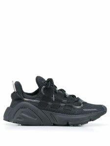 adidas Lxcon sneakers - Black