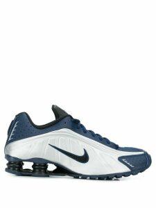 Nike Nike Shox R4 sneakers - Grey