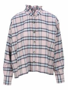Im Etoile Ilaria Shirt