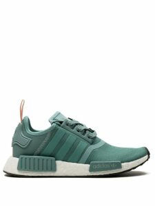 Adidas NMD R1 sneakers - Green