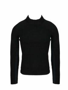 Moncler Grenoble Sweater