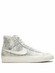 Nike WMNS Blazer Mid PRM sneakers - White