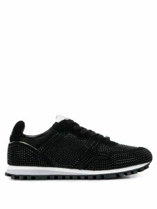 LIU JO Running Alexa sneakers - Black