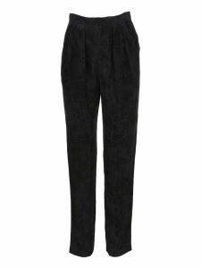 Isabel Marant Fany Cordury Pants