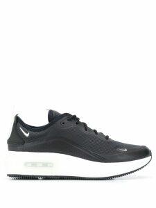 Nike Air Max Dia sneakers - Black