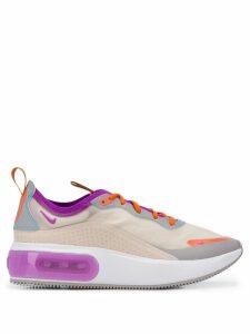 Nike Air Max Dia SE sneakers - NEUTRALS