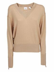 Burberry Navuloa Sweater