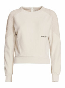 Ambush Logo Sweatshirt