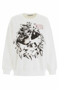 Valentino Lovers Sweatshirt