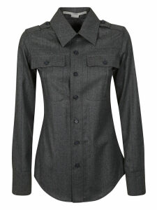 Stella McCartney Classic Shirt