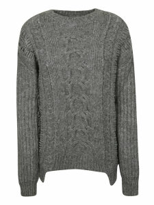 Stella McCartney Knitted Sweater