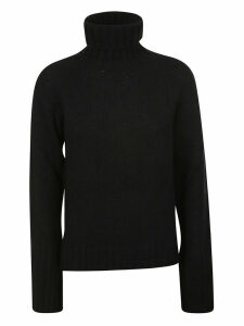 Philosophy di Lorenzo Serafini Turtleneck Sweater