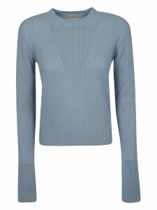 Bottega Veneta Scottish Sweater