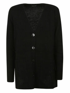 Ermanno Ermanno Scervino Knitted Cardigan