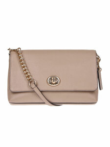 Coach Coach Shoulder Bag