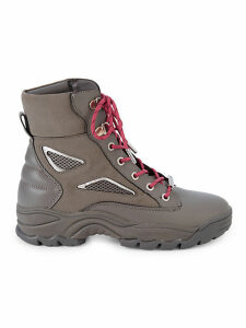 Dynasty Hiking Boots